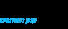 אל-רום